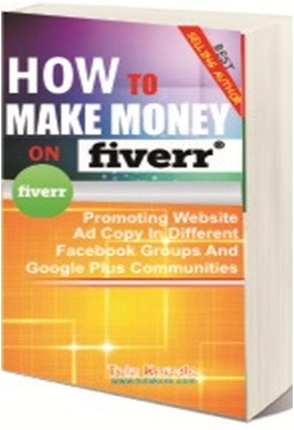 HOW TO MAKE MONEY ON FACEBOOK GROUPS
