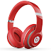 [PROMO ALERT] Beats Studio now comes with a Beats by Dr. Dre urBeats from Feb 1 to Mar 3!