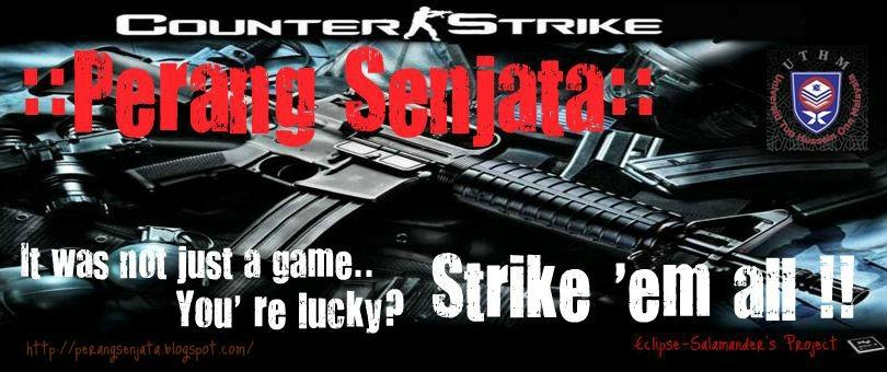 ::Perang_Senjata::