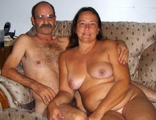 Sexy Hairy Pussy - rs-29-713708.jpg