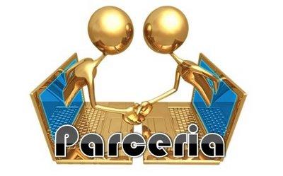 http://2.bp.blogspot.com/-1ecNz5B24KY/Tc71PGUq4eI/AAAAAAAABVE/qadyqee3SlY/s1600/Parceria.jpg