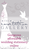 Invitation Gallery