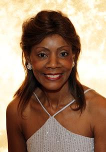 Doris J. Hall-James
