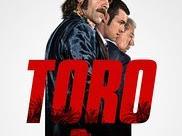Download Film Toro (2016) Full Movie BRRip