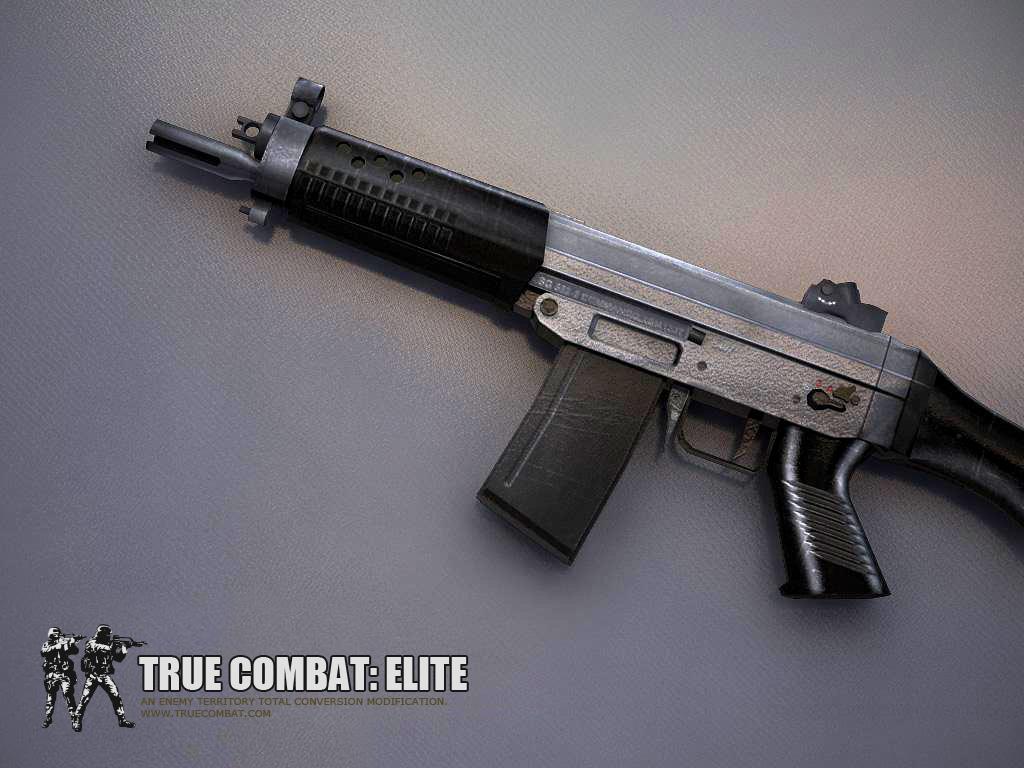 http://2.bp.blogspot.com/-1efE1IY25Uk/TnLg7KBVlrI/AAAAAAAAA-A/jSDleGbH5cw/s1600/gun+wallpapers+%252819%2529.jpg