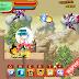 phuthobay-pro-Ngọc Rồng 0.9.5 Speed, FixLag, AutoClick, Phím Số, x2, MOD Full và GDL Tối Đa