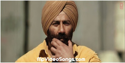 Singh Saab The Great (Mini Trailer) HD Mp4 Video Download