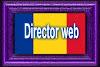 director web