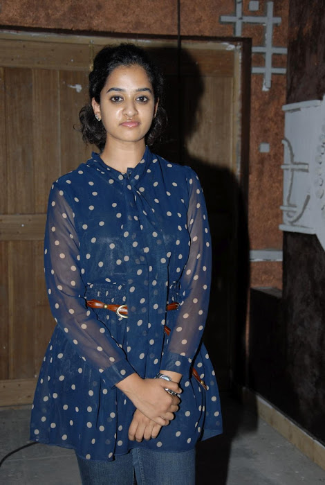 nandita new latest photos