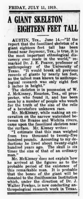 1919.07.11 - The Coconino Sun
