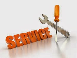 Service Ac Jakarta Selatan Duta Jaya Technic