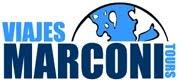VIAJES MARCONI TOURS