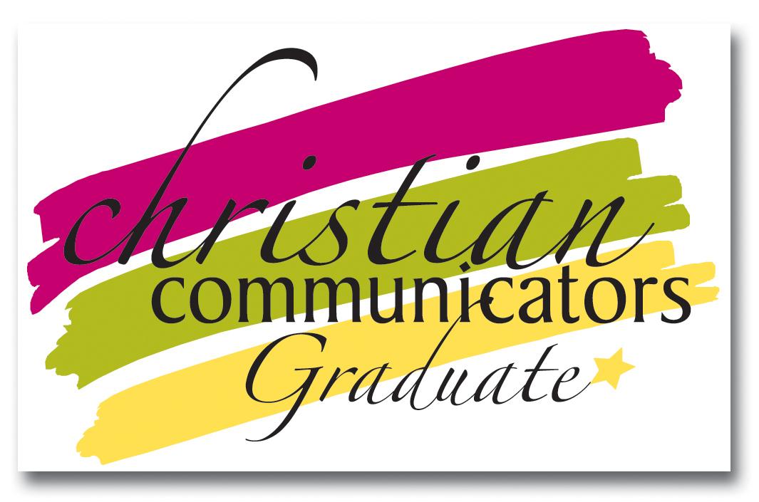 CCC Grad Logo