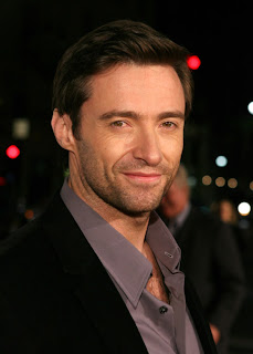 "Jackman Eyed for ""Les Miserables"""