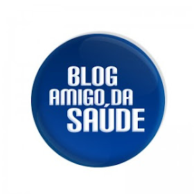 Blog Amigo da Sade