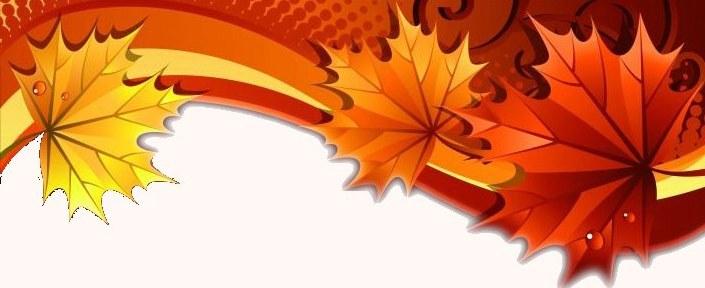 Картинки по запросу Осеннее царство