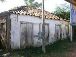 Sites da ONG VIVA O CHARQUE e da OSCIP DEFENDER: A casa do trabalhador das charqueadas