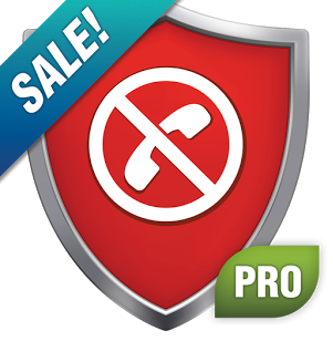 Calls Blacklist PRO v2.10.6 Patched