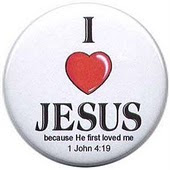 Jesus is My Lord & Savior  - God The Father, God The Son, God The Holy Spirit