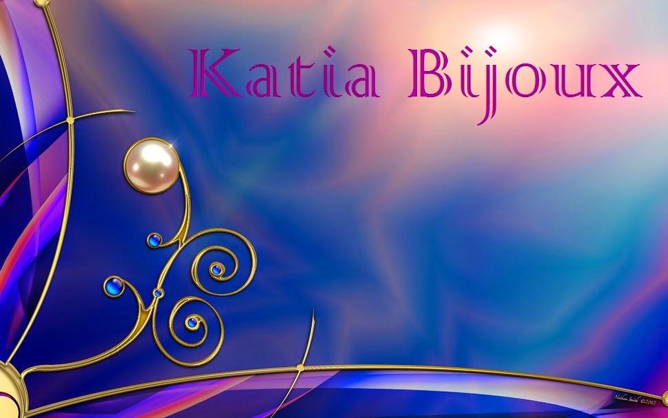 Katia Bijoux