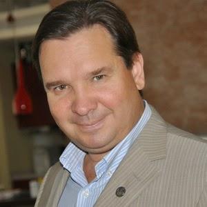 Алексей Колтун, Исполнительный Директор. (Ежемесячный доход свыше 24 000$)