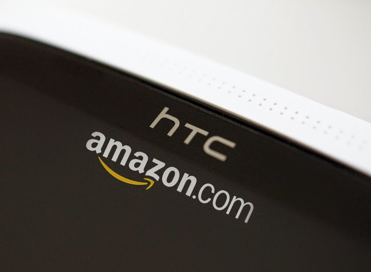 Try to buy from Amazon a few months ago HTC