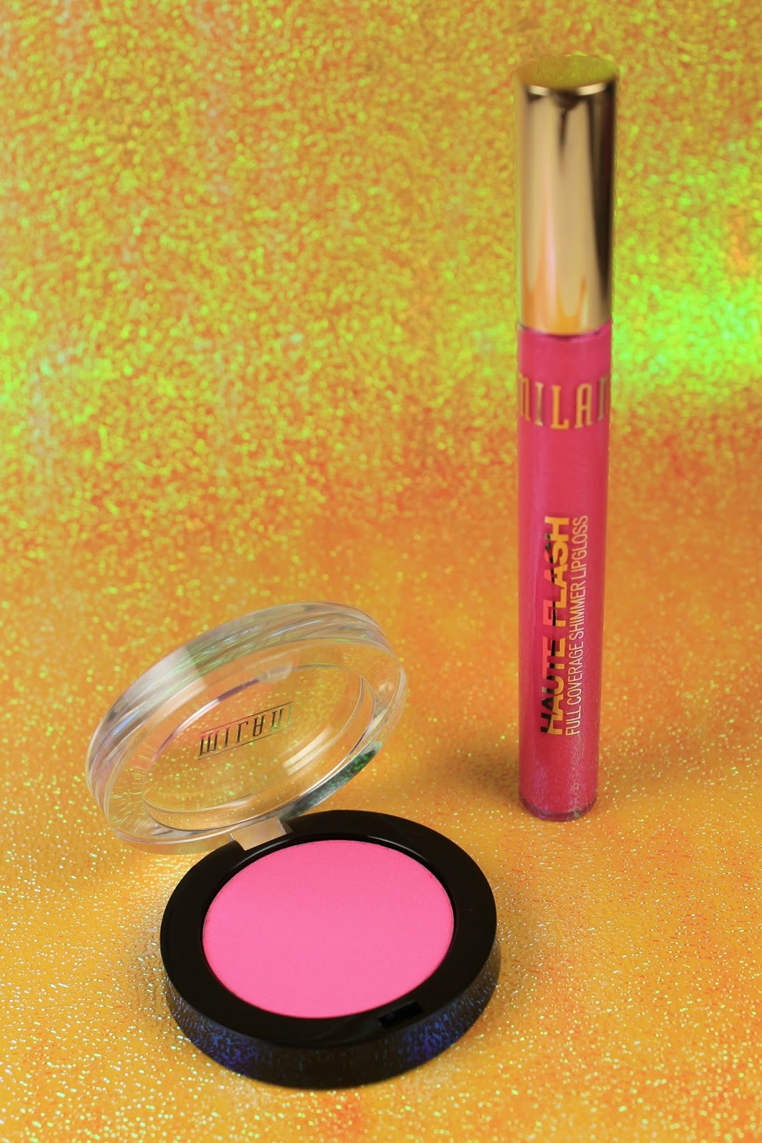 Shine Beauty Beacon: Pretty Peepers for Valentines Day