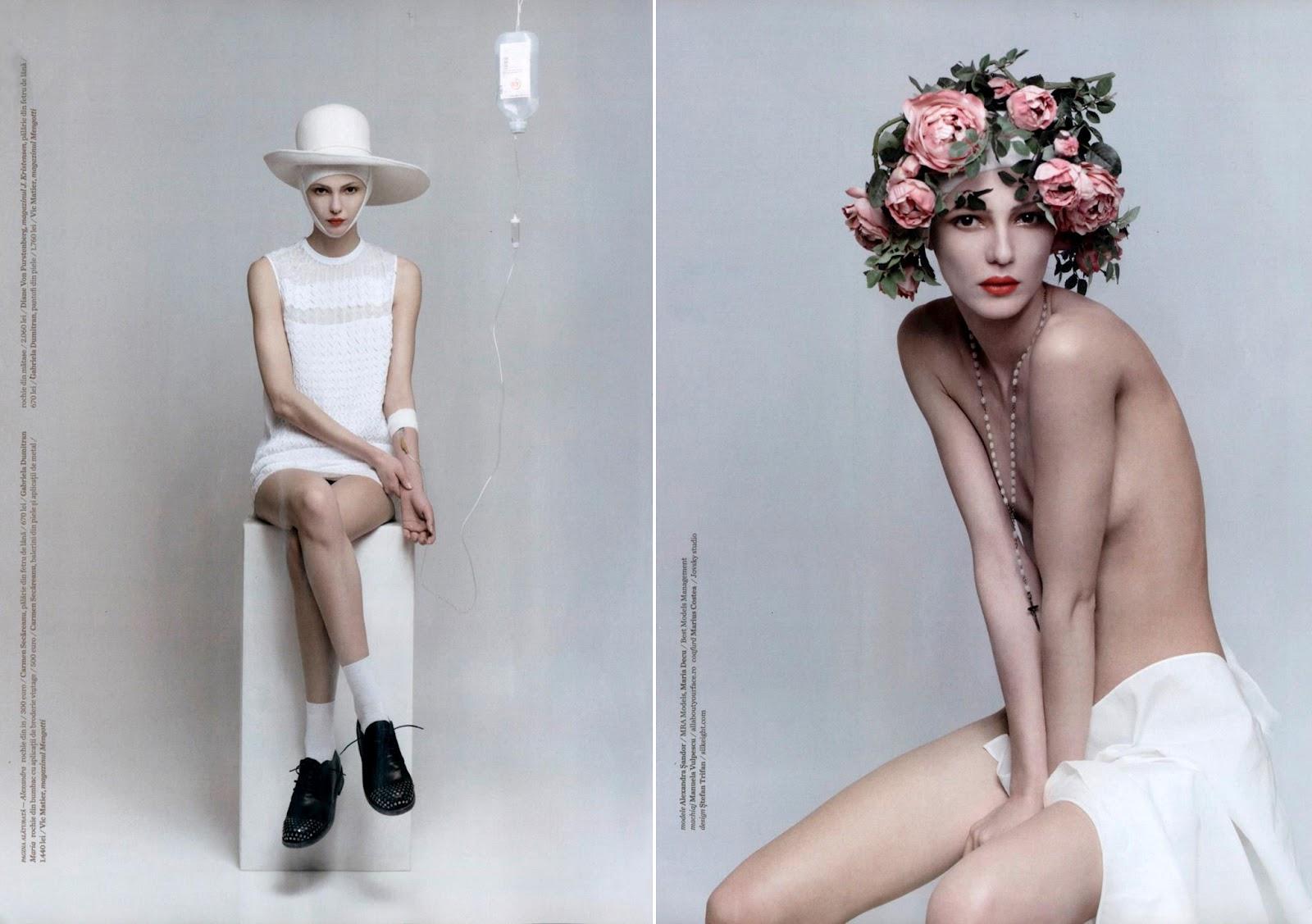 Alexandra sandor fashion spot Log into Facebook Facebook