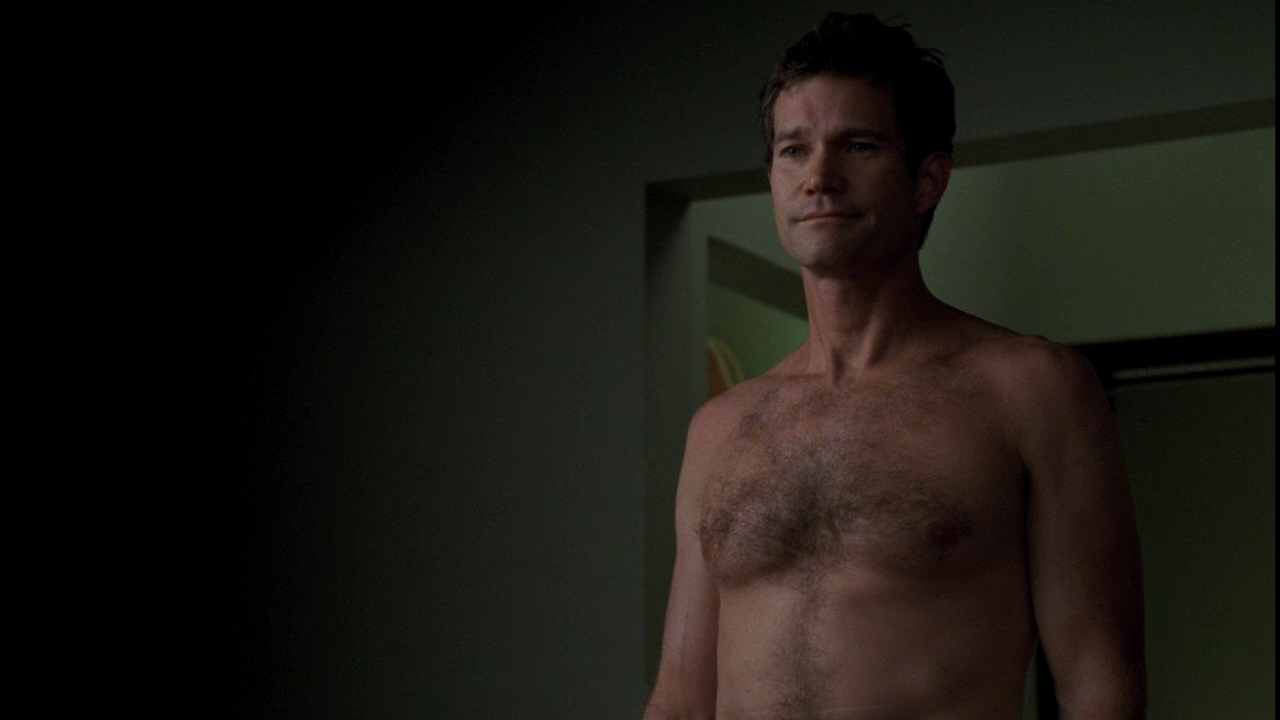 Shirtless Men On The Blog: Dylan Bruce Shirtless
