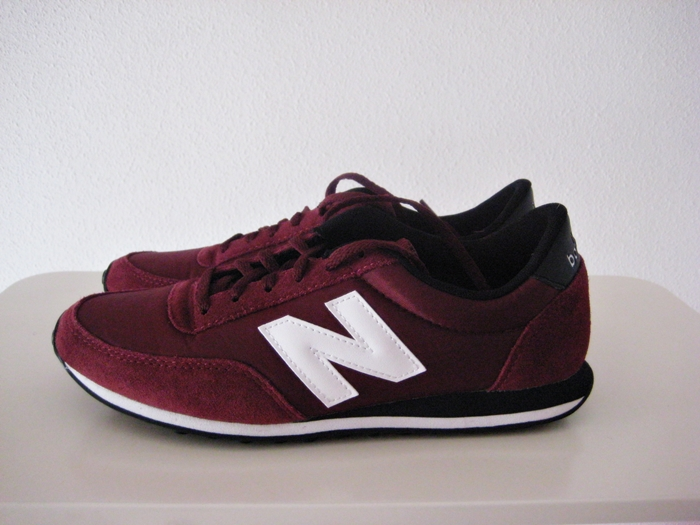 new balance granate el corte ingles