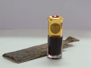 agarwood oil, bisnis gaharu super indonesia