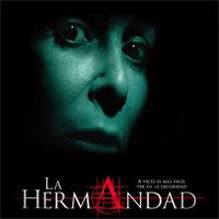 La Hermandad: tráiler de un nuevo thriller protagonizado por Lydia Bosch
