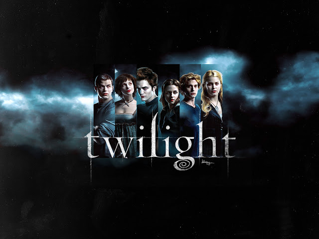 twilight saga hd wallpapers 1080p widescreen