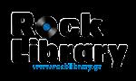 RockLibrary