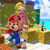 Super Mario 3D World launches in North America