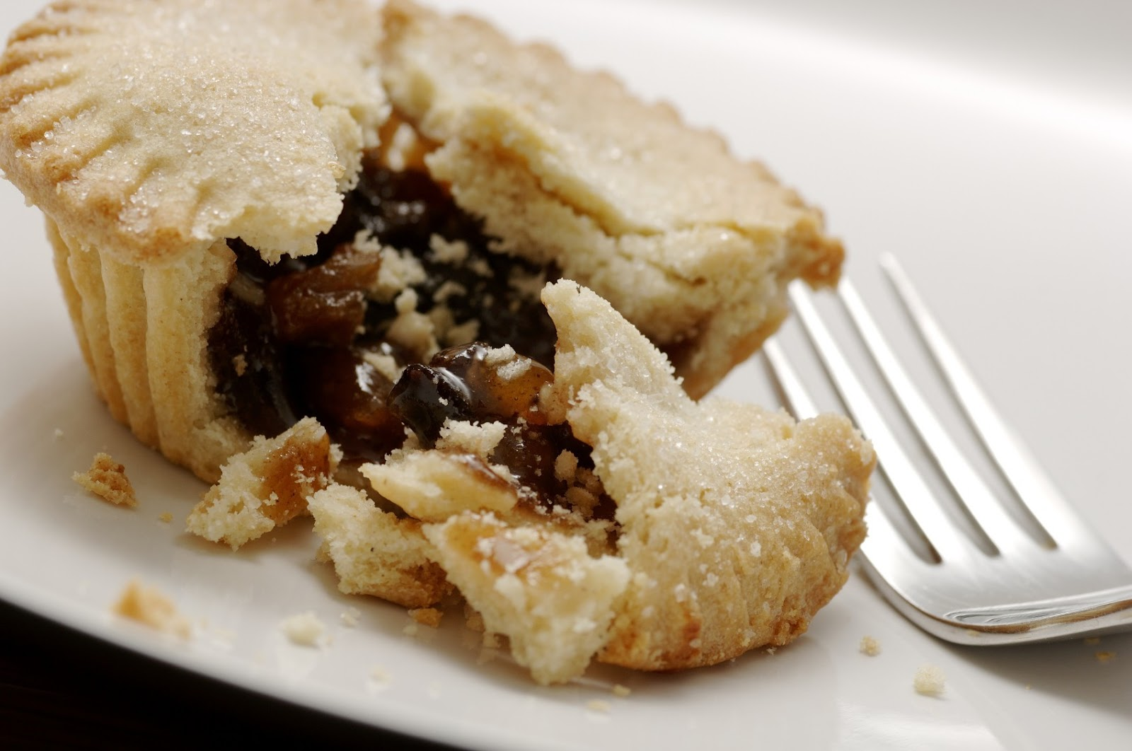 mince pie also known as minced pie is a