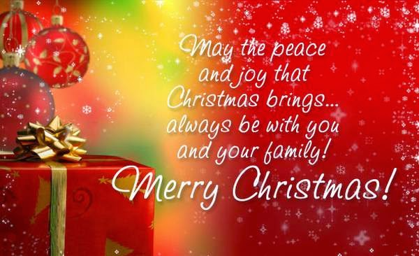 Merry christmas messages sms wishes 2014 alwaysfun4uspot alwaysfun4uspot201412merry christmas messages m4hsunfo