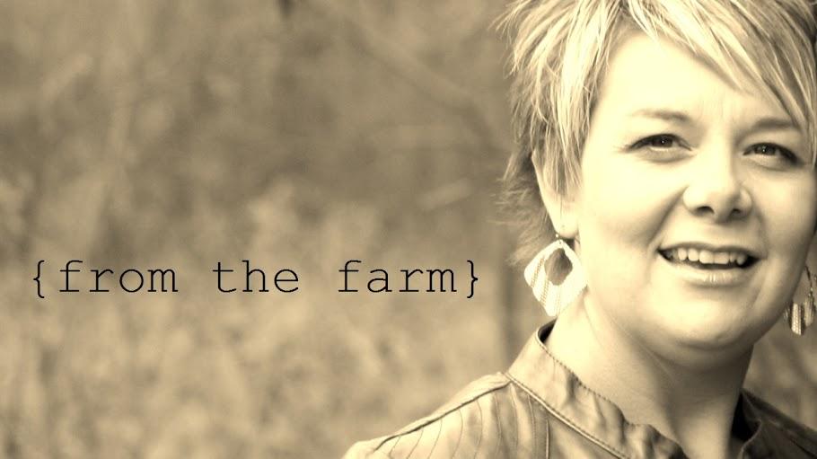fromthefarm