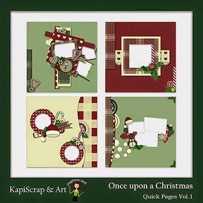 http://www.scrapbookmax.com/digital-scrapbooking-kits/products/Once-upon-a-Christmas-QP-Vol.1-%28Kit%29.html