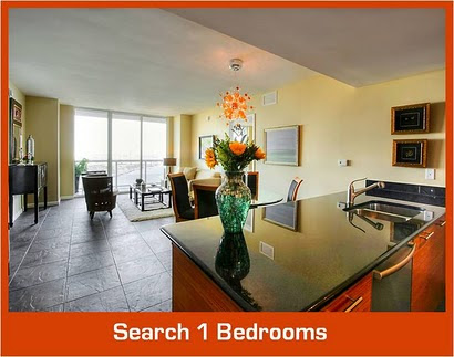 Search Brickell Rentals