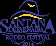 Shows Rodeo Festival Santana de Parnaíba