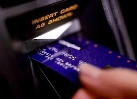 Kartu ATM Hilang Apa Mungkin Dibobol