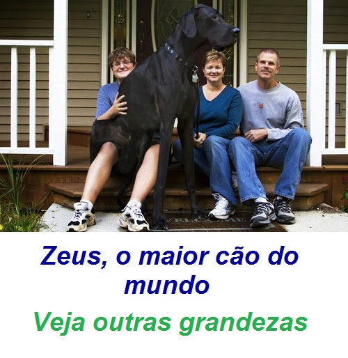 OUTRAS GRANDEZAS