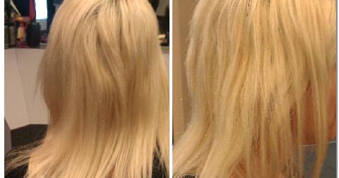 Hair extensions by jaclynn kate hair extensions by jaclynn kate pmusecretfo Images