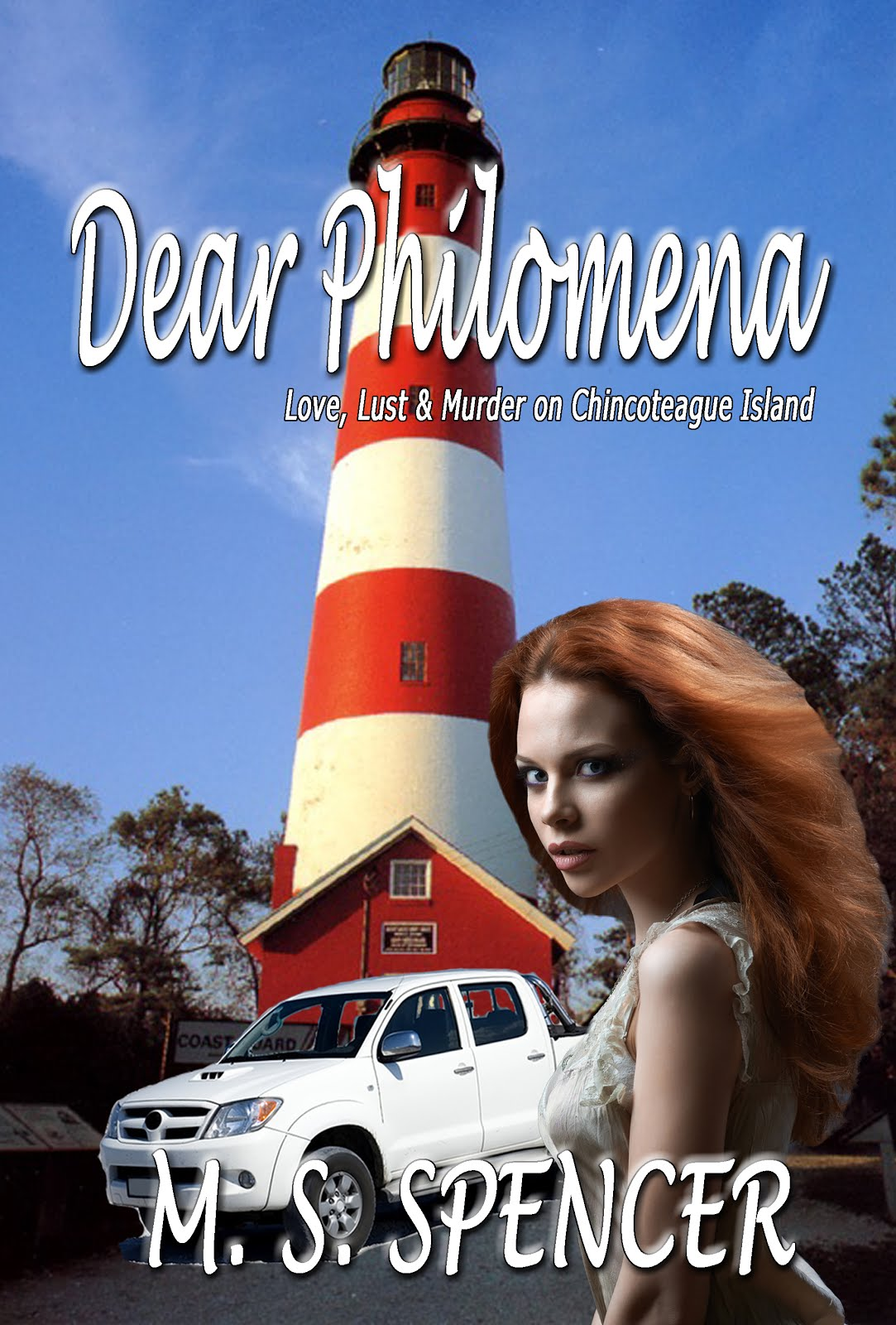 Dear Philomena