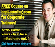 Train Unlimited Users on bcpLearning
