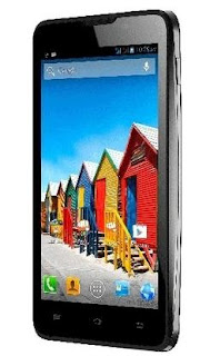 Micromax A72 Canvas Viva price in India image