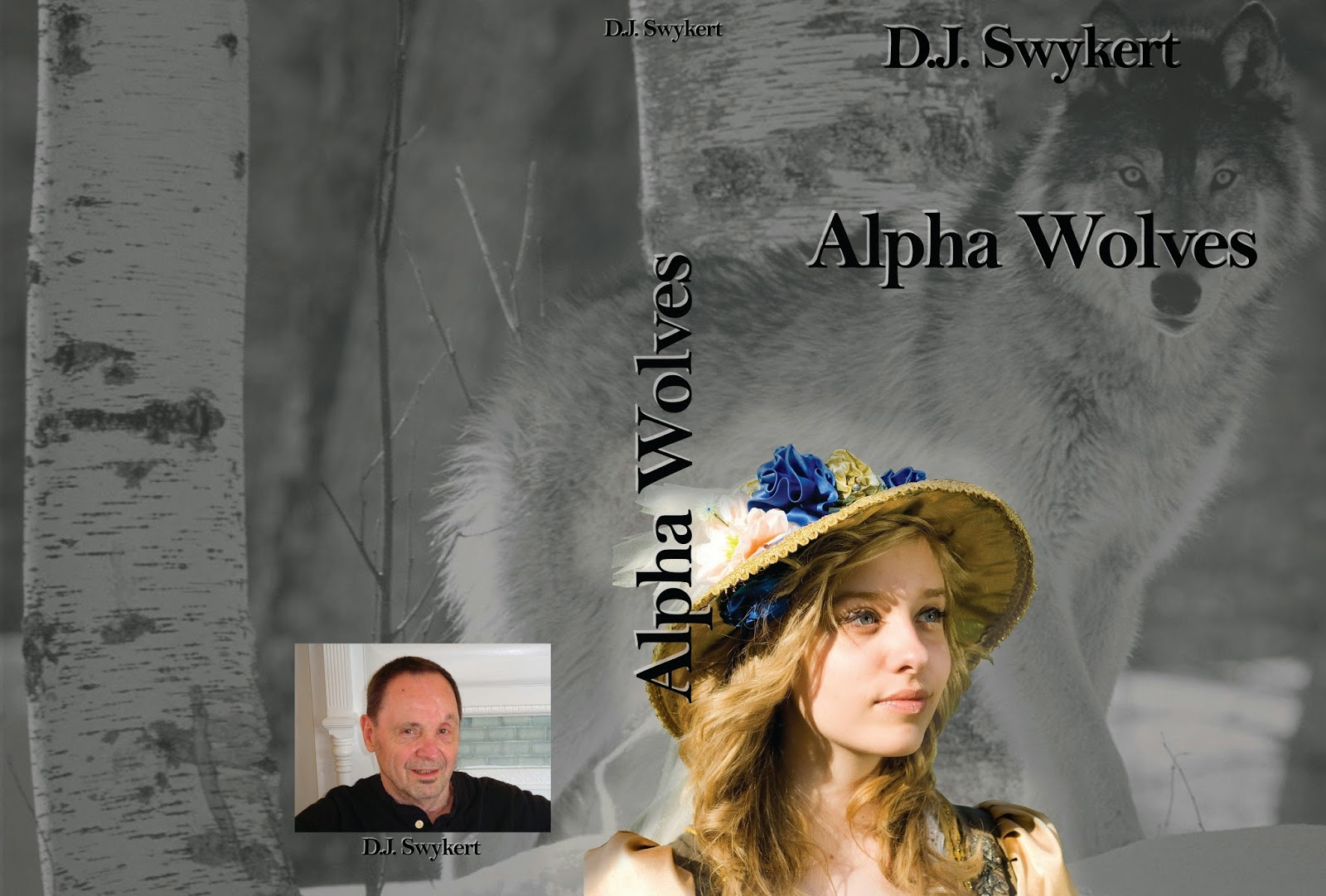 http://www.amazon.com/Alpha-Wolves-DJ-Swykert-ebook/dp/B00HFG9FWG/ref=sr_1_1?ie=UTF8&qid=1395777128&sr=8-1&keywords=alpha+wolves+dj+swykert