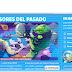 Nuevo Diario - Edición #104448 | Defensores Del Pasado