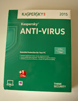 Kaspersky-Antivirus-Packaging